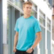 branded-workwear-tshirt