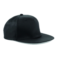 embroidered-cap.png