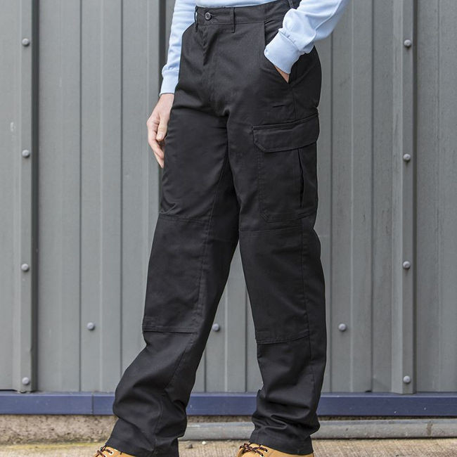 cargo-work-trousers