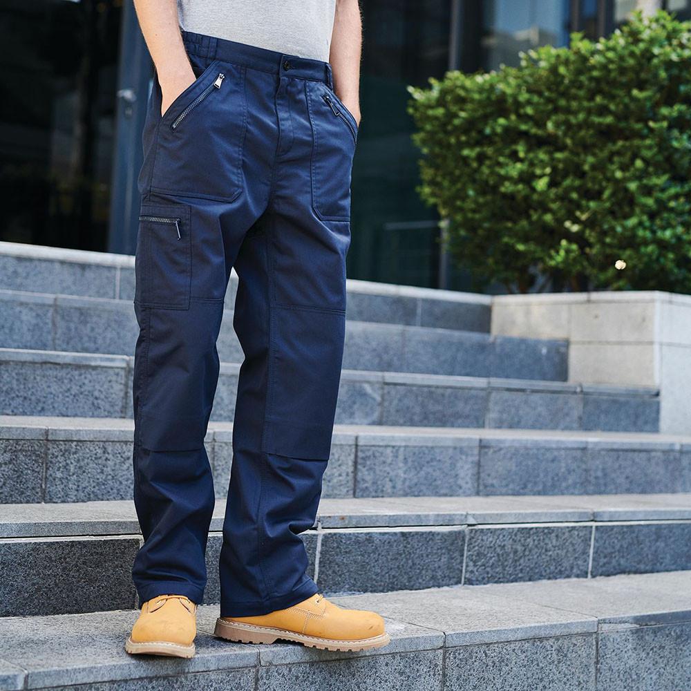 regatta-work-trousers