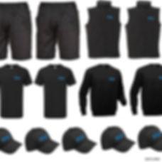 printed-work-wear-bundle4.jpeg