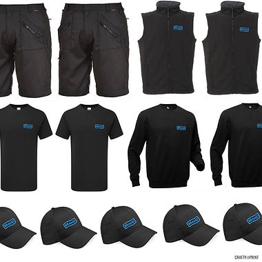 printed-work-wear-bundle4.jpeg