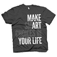 printed-tshirt.jpg