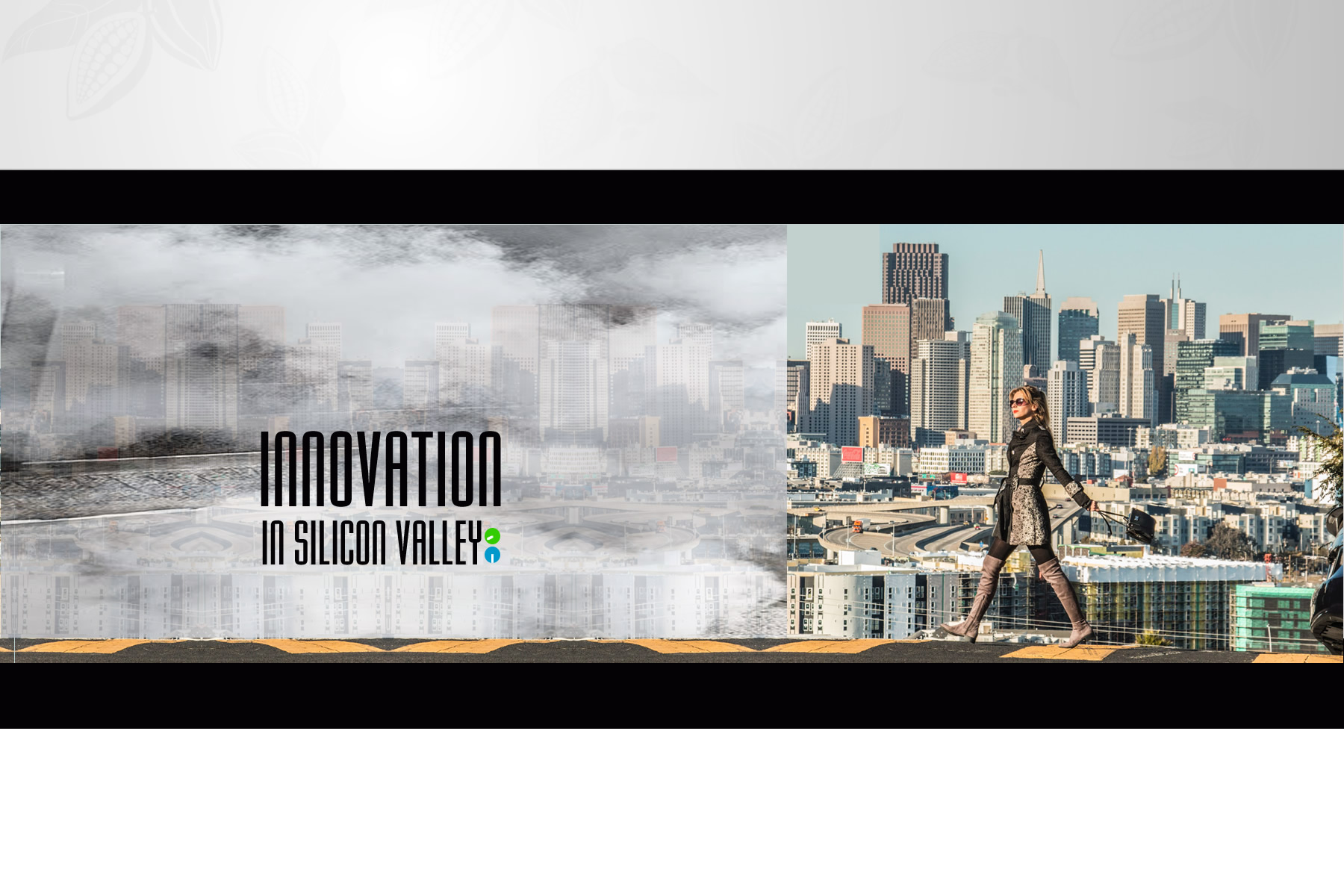 8:30 VEG Innovation