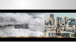 830 VEG cover innovation03