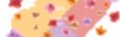 JRSC-MothersDay-Header-5.png
