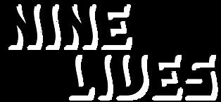 Nine_Lives_Logo.png