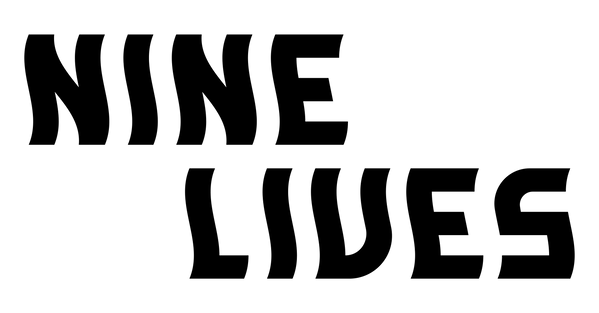 Nine Lives Logo (solid black).png