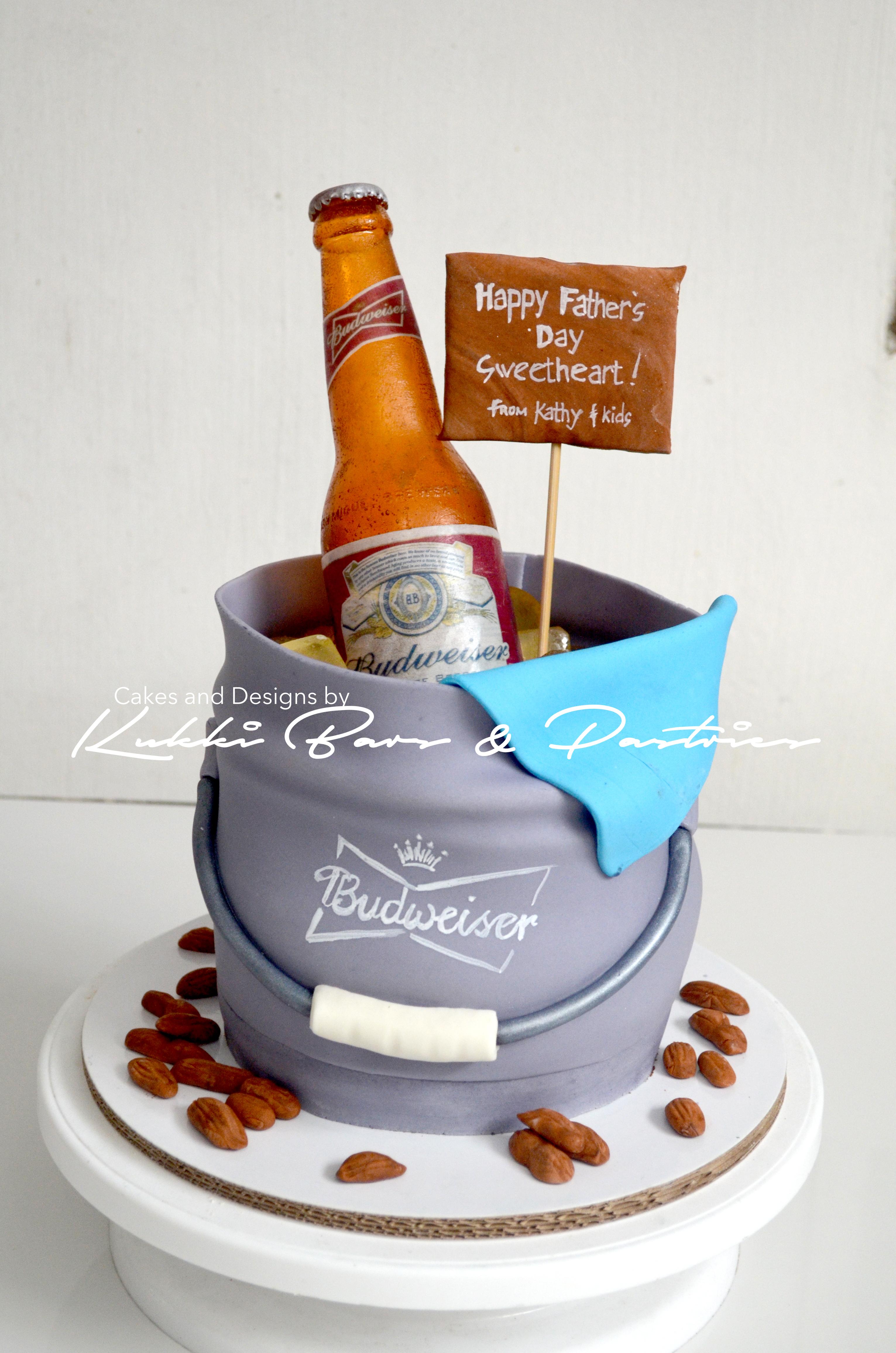 Outstanding New 3D Cakes Kukkibars Funny Birthday Cards Online Elaedamsfinfo