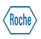 Reference logo 1.jpg