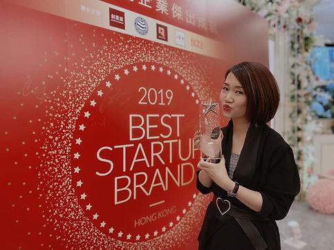 2019 Outstanding Brand Photo.jpg