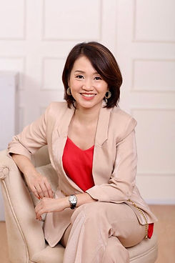 May Chan Short Hair Photo.jpg