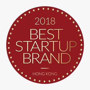 2018 Best Startup Brand Logo.jpeg