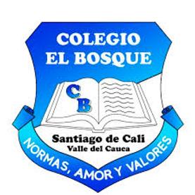 logo del colegio (1).png