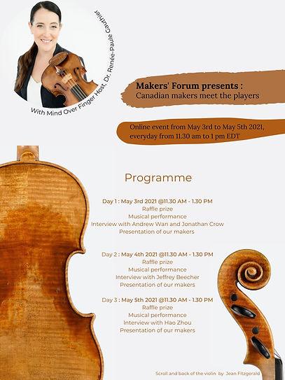 Makers' Forum - Programme (EN).jpg