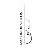 logo_Maison_du_Violon.png