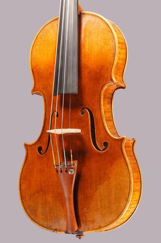 violon 2021 angle GS.jpg