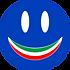 Poliambulatortio_Bergamo_logo.png