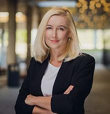Adwokat Anna Wyląg Kancelaria Adwokatów i Radców Prawnych Wyląg spółka partnerska