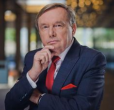 Radca Prawny Stanisław Wyląg Kancelaria Adwokatów i Radców Prawnych Wyląg spółka partnerska