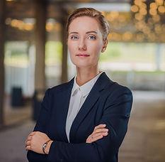 Radca Prawny Barbara Raganiwicz-Wyląg Kancelaria Adwokatów i Radców Prawnych Wyląg spółka partnerska