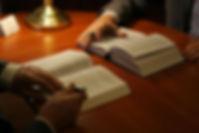 Kancelaria Adwokatów i Radców Prawnych Wyląg spółka partnerska Prawo Cywilne