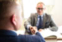 Kancelaria Adwokatów i Radców Prawnych Wyląg spółka partnerska Mediacja