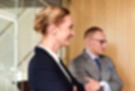 Kancelaria Adwokatów i Radców Prawnych Wyląg spółka partnerska Prawo pracy i ubezpieczeń społecznych