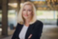 Kancelaria Adwokatów i Radców Prawnych Wyląg spółka partnerska Prawo Pracy
