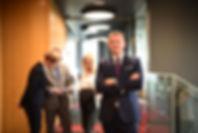 Kancelaria Adwokatów i Radców Prawnych Wyląg spółka partnerska Prawo gospodarcze i handlowe