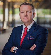 Adwokat Janusz Wyląg Kancelaria Adwokatów i Radców Prawnych Wyląg spółka partnerska