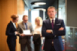 Kancelaria Adwokatów i Radców Prawnych Wyląg spółka partnerska Klienci Biznesowi