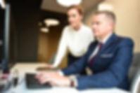 Kancelaria Adwokatów i Radców Prawnych Wyląg spółka partnerska Windykacja Należności