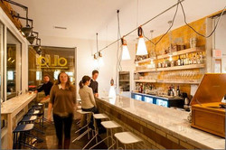 030813 Olio Wine Bar2 2012 - Credit Aaron Bunse