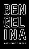 BENGELINA_logo (1)-page-001.jpg