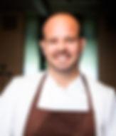 chef-aaron-martinez-portrait.jpg