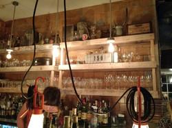 olio bar 1