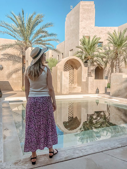 המלצות לדובאי מלונות בדובאי.jpg