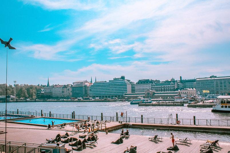 allas sea pool.jpg הלסינקי פינלנד