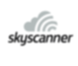 skyscanner.png