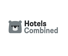 hotels combined.png