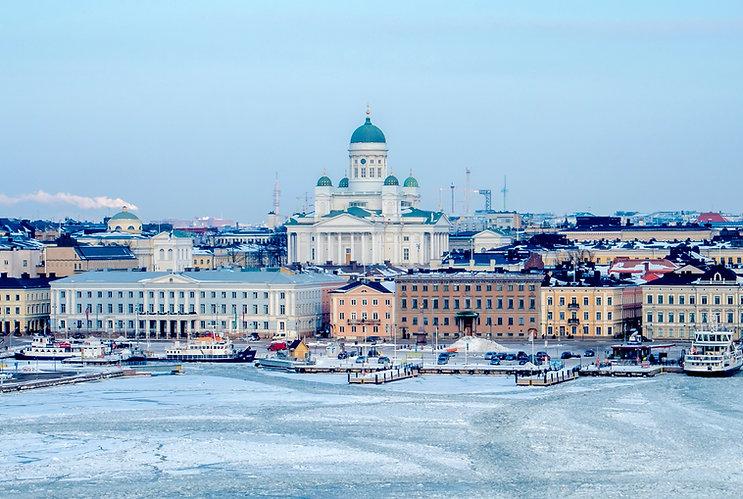 מה לעשות בהלסינקי פינלנד.jpg