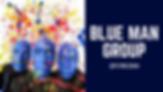blue mangroup.png