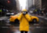 המלצות לניו יורק אטרקציות בניו יורק.jpg