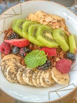ארוחת בוקר דובאי .jpg