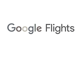 google flights.png