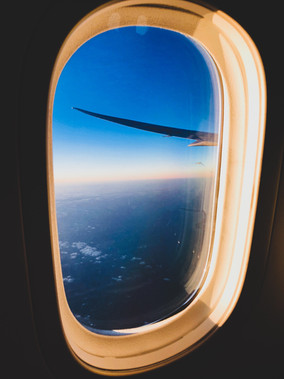 flight to miami.Jמיאמי המלצות למיאמי אטרקציות במיאמי
