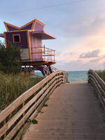 miami beach.מיאמי המלצות למיאמי אטרקציות במיאמי