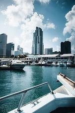 מלונות במיאמי