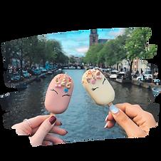 המלצות לאמסטרדם אטרקציות באמסטרדם.png